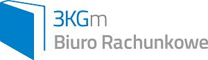 Biuro Rachunkowe 3KGM